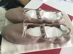 Ballerinas von Valentino