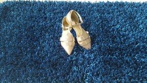 Ballerinas von Zign!!!