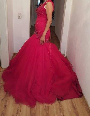 Ballkleid Abendkleid