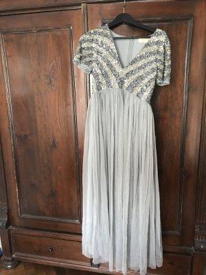 Ballkleid/Abendkleid/Brautjungfernkleid für Schwangere