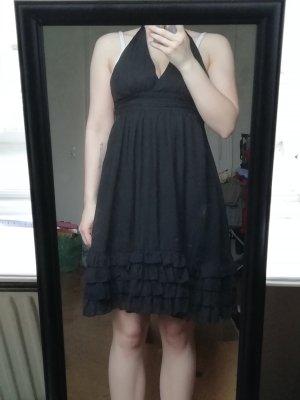 Ballkleid /Abendkleid