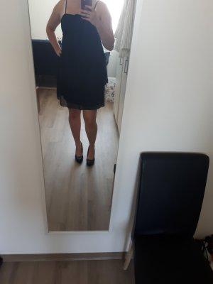Ballkleid, Abendkleid, Cocktailkleid