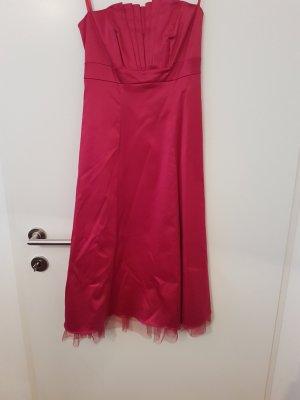 Ballkleid / Abendkleid / Cocktailkleid