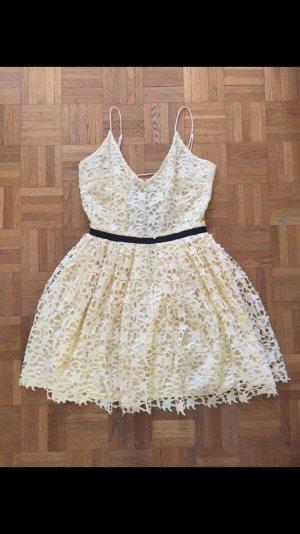 Ballkleid Abendkleid Sommerkleid