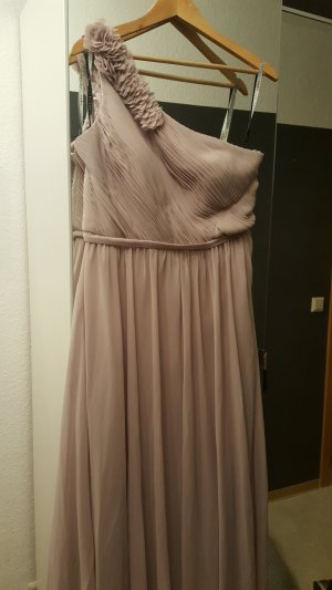 Ballkleid /Abendkleid Unique