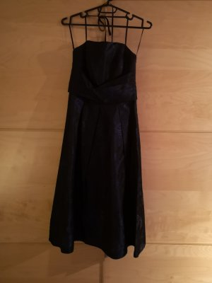 Ballkleid/ Abendkleid von Your Sixth Sense