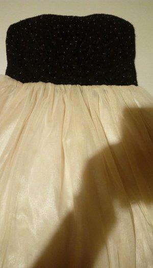 Ballkleid Abendkleid XS