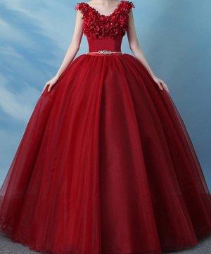 Ballkleid,Abiballkleid, Abschlussfeierkleid, Hochzeitskleid, Henna Abendkleid!!!