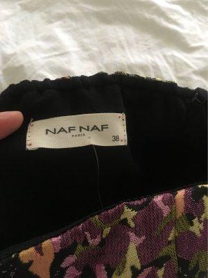 Naf naf Abito da ballo nero
