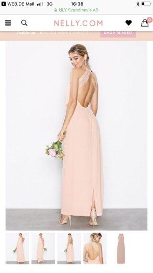 Ballkleid Brautjungfernkleid Abendkleid