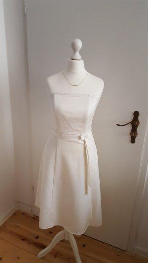 Ballkleid*Brautkleid*Hochzeitskleid von Mariposa