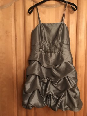 Ballkleid Cocktailkleid Abendkleid Minikleid