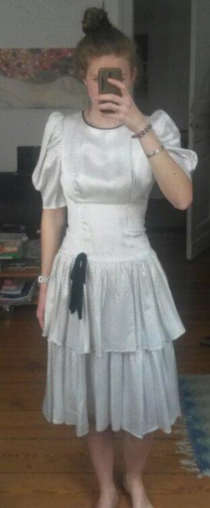 Ballkleid/ Kostüm/ Fasching, vintage, 50er Jahre