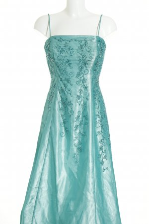Ballkleid mint Elegant