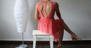 Jane norman Mini-jurk veelkleurig