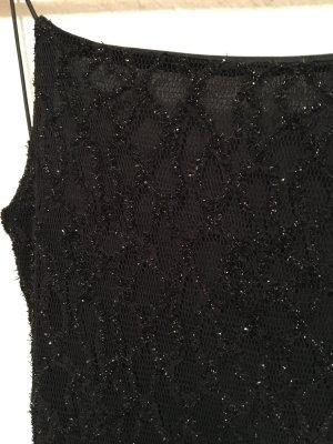 Ballkleid/Silvesterkleid/Abendkleid von Orsay, S
