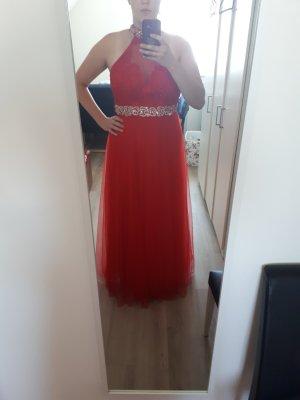 Ballkleid, Verlobungskleid, Abendkleid