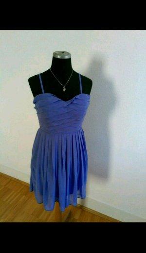 Ball Dress multicolored