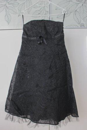Ballkleid von Orsay