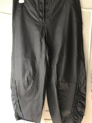Absolut by Zebra Trousers anthracite