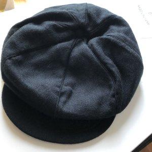Ballonmütze Mütze H&M