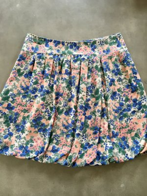 Comptoir des Cotonniers Balloon Skirt multicolored