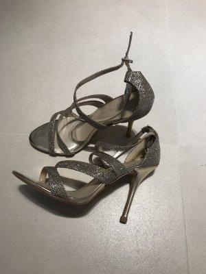 Ballschuhe Sommer Sandale