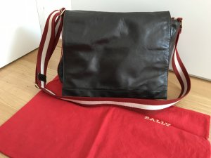 Bally Crossbodybag