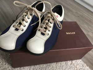 BALLY Golf Damen Schuhe 39 1/3