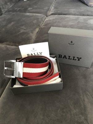 Bally Gürtel