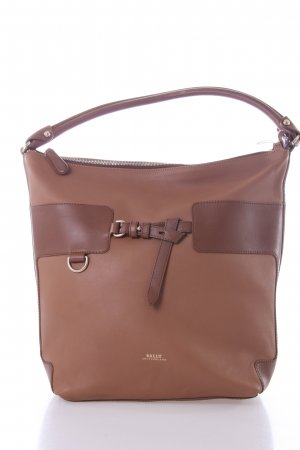 Bally Henkeltasche Parry-MD