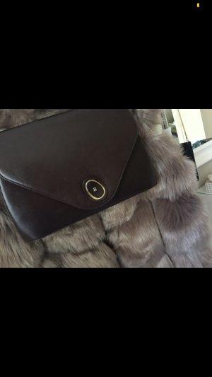 Bally Crossbody bag dark brown