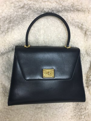 Bally Luxus Kelly Bag Tasche