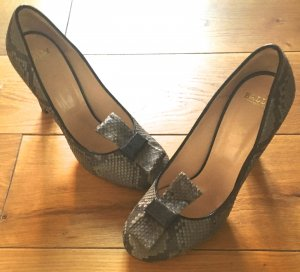 Bally Pumps Gr. 39 neu