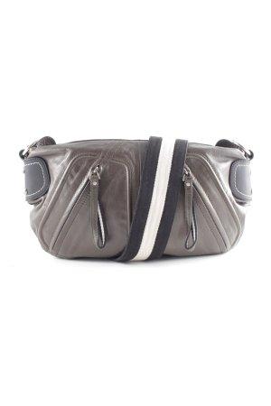 Bally Shoulder Bag multicolored casual look