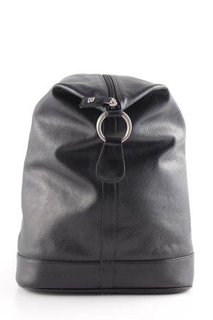 Bally Shoulder Bag black casual look