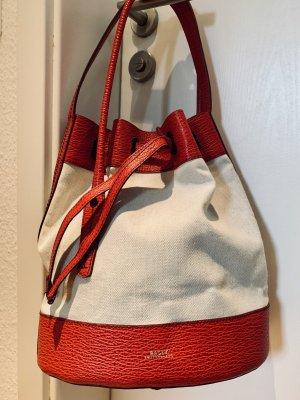 Bally Shoulder Bag multicolored