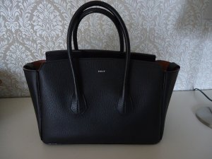 Bally Sommet Medium Tasche Antigona