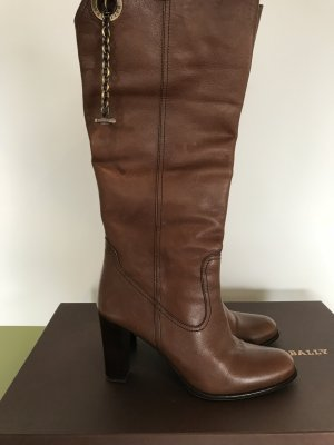 BALLY Stiefel