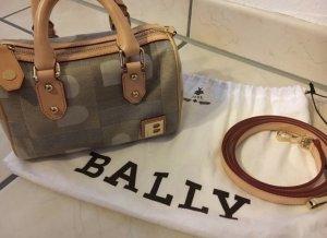 Bally Tasche neu