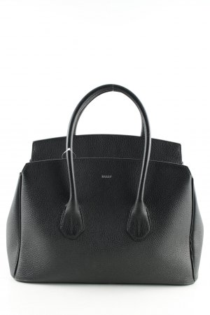 "Bally Borsa larga ""Sommet "" nero"