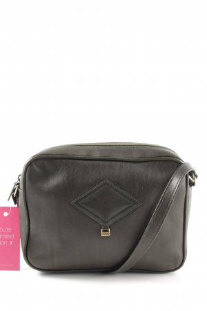 Bally Crossbody bag black casual look
