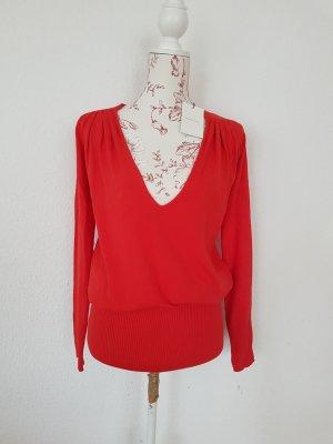 Balmain Feinstrick Pullover oder Kleid it38 D34