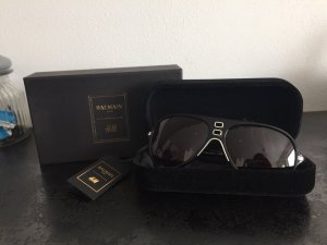 Balmain for H&M Eyecouture Sonnenbrille Aviator RAR
