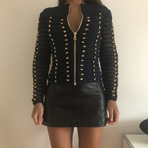 Balmain für H&M Oberteil, Eye Catcher