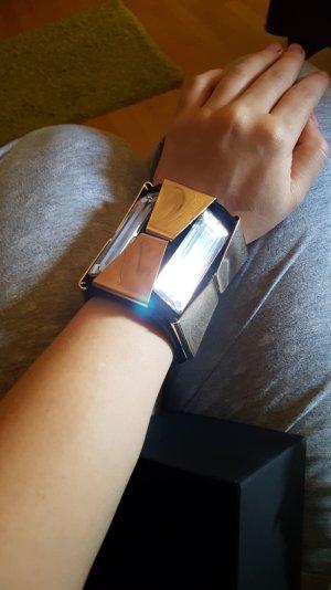 Balmain H&M Armband neu