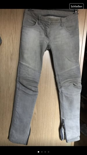 Balmain Jeans Gr.FR 36