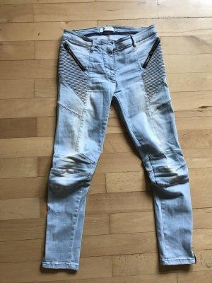 Balmain Jeans Neuwertig! Gr.38