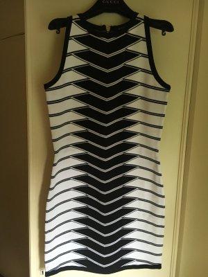 Balmain Kleid 38 Fr Gr