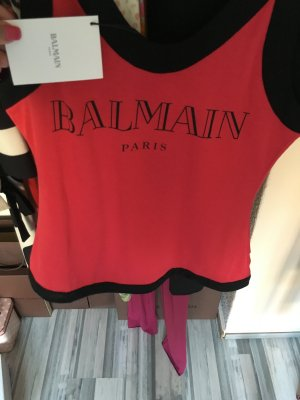 Balmain Luxus  neu mit Etikett - 270€ letzte Reduzierung -